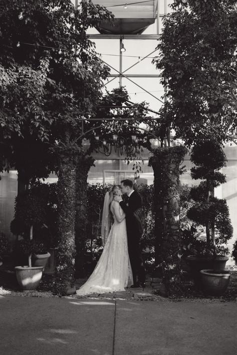 Bailey Livingston Photography, Draper Utah Wedding Photographer-24.jpg