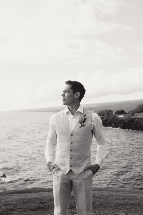 Bailey Livingston Photography, Salt Lake City Wedding Photographer3857.jpg