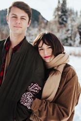 Bailey Livingston Photography, Salt Lake City Wedding Photographer-17.jpg