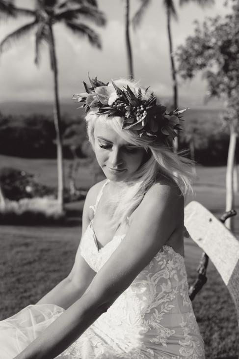 Bailey Livingston Photography, Salt Lake City Wedding Photographer4035.jpg