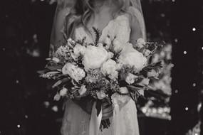 Bailey Livingston Photography, Draper Utah Wedding Photographer-10.jpg