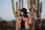 Bailey Livingston Photography, Phoenix A