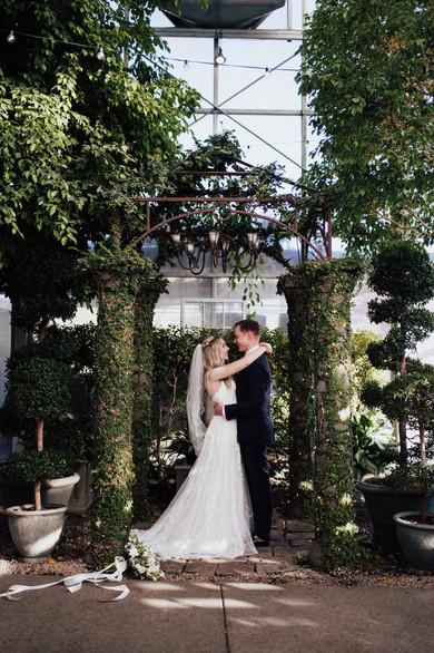 Bailey Livingston Photography, Draper Utah Wedding Photographer-13.jpg