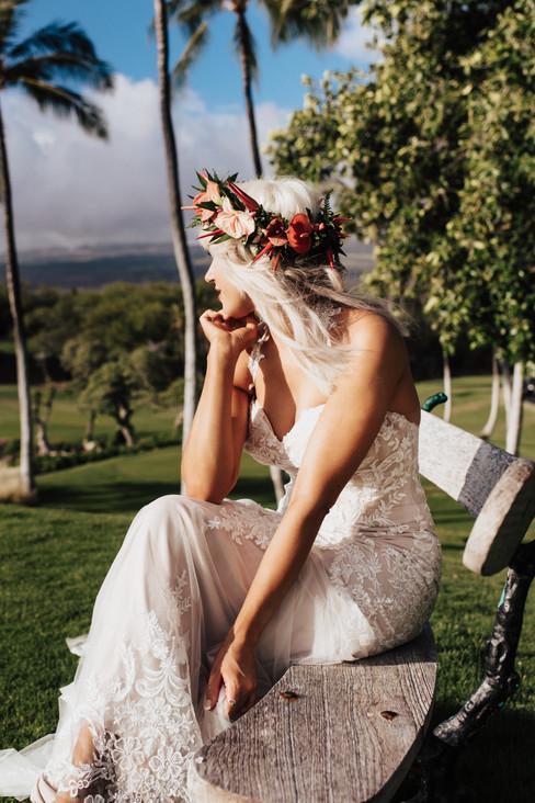 Bailey Livingston Photography, Salt Lake City Wedding Photographer4058.jpg