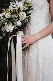 Bailey Livingston Photography, Draper Utah Wedding Photographer-6.jpg