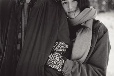 Bailey Livingston Photography, Salt Lake City Wedding Photographer-21.jpg