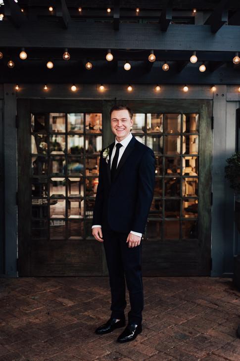 Bailey Livingston Photography, Draper Utah Wedding Photographer-44.jpg