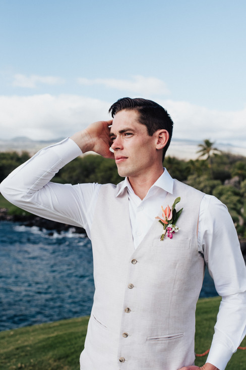 Bailey Livingston Photography, Salt Lake City Wedding Photographer3879.jpg