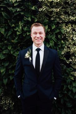 Bailey Livingston Photography, Draper Utah Wedding Photographer-66.jpg