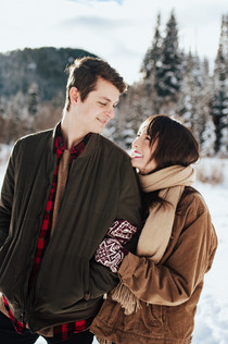 Bailey Livingston Photography, Salt Lake City Wedding Photographer-24.jpg