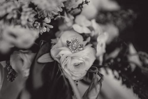 Bailey Livingston Photography, Draper Utah Wedding Photographer-73.jpg
