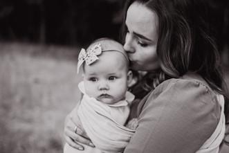 Bailey Livingston Photography, Salt Lake City Family Photographer