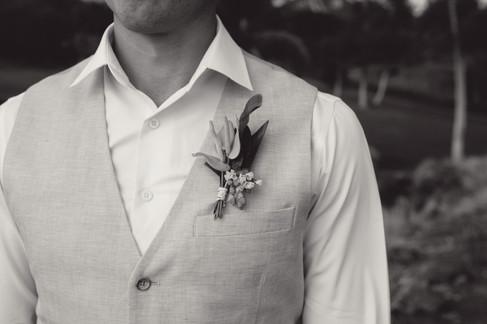 Bailey Livingston Photography, Salt Lake City Wedding Photographer3684.jpg