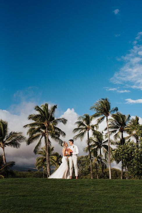 Bailey Livingston Photography, Salt Lake City Wedding Photographer4739.jpg