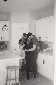 Bailey Livingston Photography, Salt Lake City Wedding Photographer3552.jpg