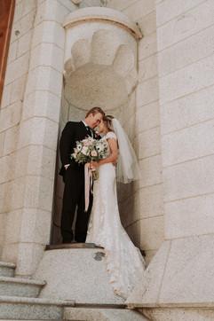 DSC_9583.jpgBailey Livingston Photography, Salt Lake City Wedding Photographer