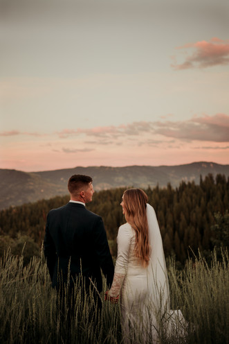Bailey Livingston Photography, Tempe Arizona Wedding Photographer