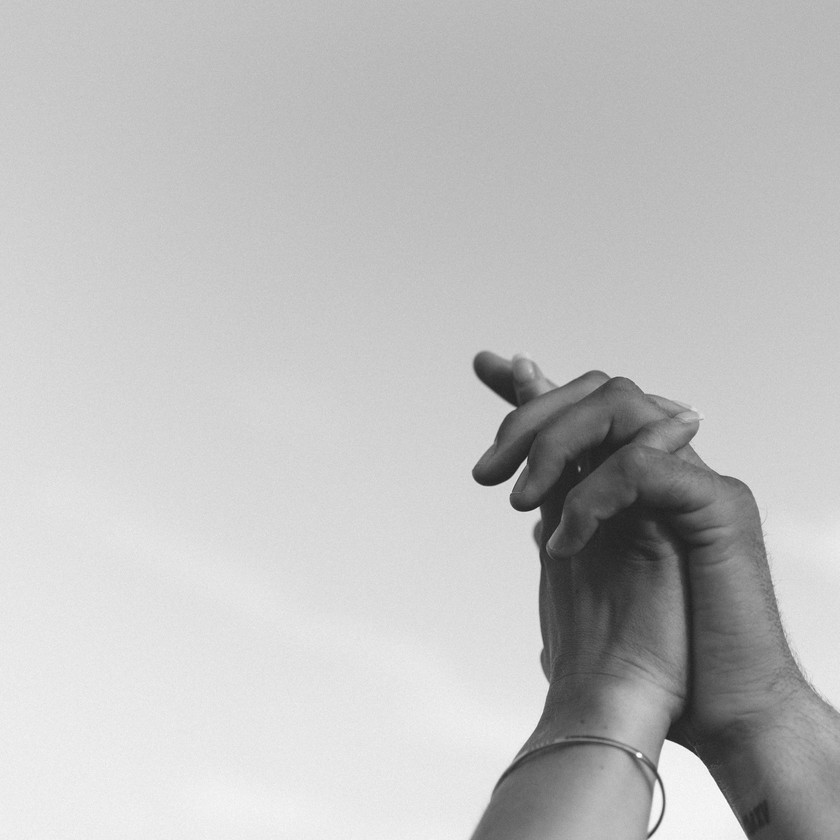 Salt Lake City wedding photographer, park city wedding photographer, Herriman wedding photographer, draper wedding photographer, Herriman wedding photographer, orem wedding photographer, bountiful wedding photographer, orem wedding photographer, pleasant grove wedding photographer, salt lake engagement photographer, draper engagement photographer, Salt Lake City engagement photographer, park city utah engagement photographer, draper lifestyle photographer, davis county wedding photographer, kaysville wedding photographer, ogden wedding photographer, antelope island bridal session, antelope island engagement session, layton utah engagement photographer, Salt Lake City elopement, draper elopement, park city elopement, medway utah wedding photographer, Morgan utah wedding photographer, Morgan utah engagement photographer, Salt Lake City bridal photos, Salt Lake City bridal photographer, Draper Utah bridal photos, Salt Lake City family photographer, Salt Lake City maternity photographer, draper family photographer, draper maternity photographer, draper lifestyle photographer, provo family photographer, provo maternity photographer, orem family photographer, orem maternity photographer, davis county family photographer, davis county maternity photographer, draper portrait photographer, Salt Lake City portrait photographer, kaysville family photographer, kaysville maternity photographer, kaysville portrait photographer, Herriman portrait photographer, Herriman family photographer, Herriman maternity photographer