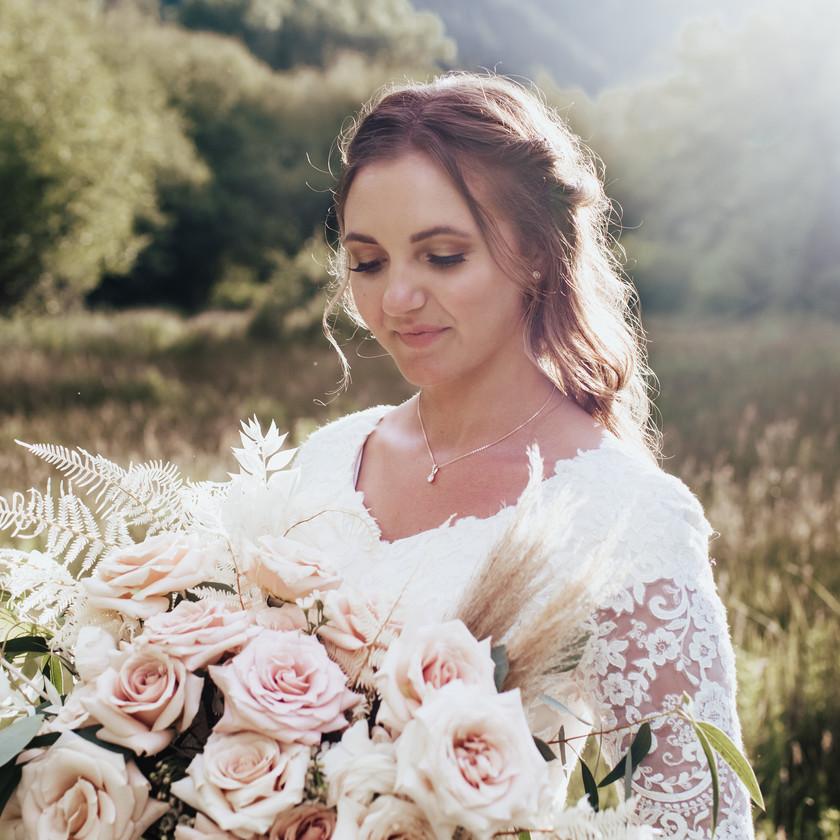 Provo Wedding Photographer