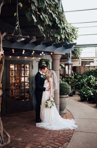 Bailey Livingston Photography, Draper Utah Wedding Photographer-49.jpg