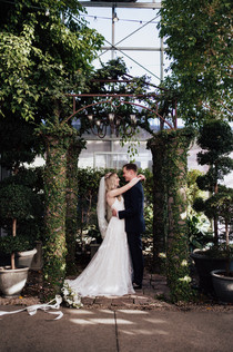 Bailey Livingston Photography, Draper Utah Wedding Photographer-15.jpg
