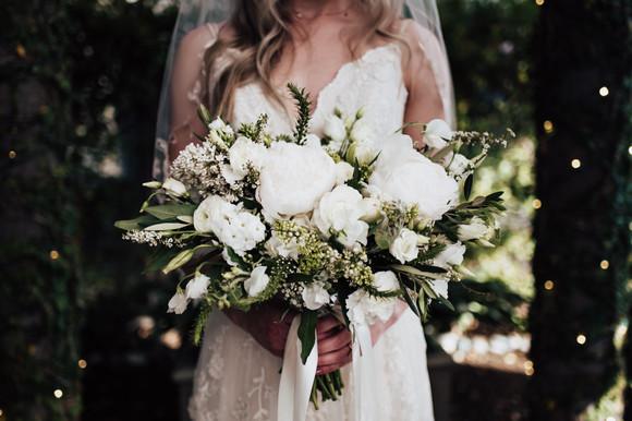 Bailey Livingston Photography, Draper Utah Wedding Photographer-9.jpg