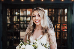 Bailey Livingston Photography, Draper Utah Wedding Photographer-41.jpg