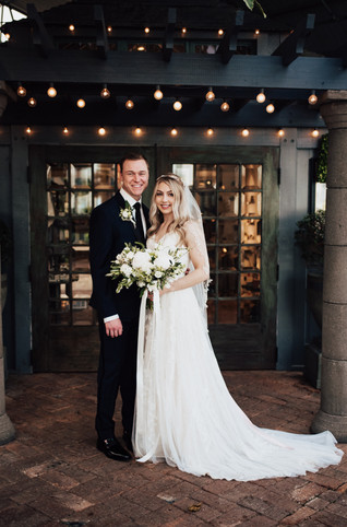 Bailey Livingston Photography, Draper Utah Wedding Photographer-37.jpg