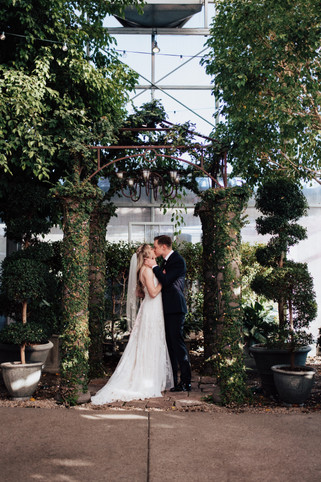 Bailey Livingston Photography, Draper Utah Wedding Photographer-25.jpg