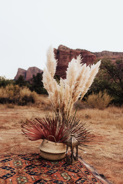 Bailey Livingston Photography, Sedona El