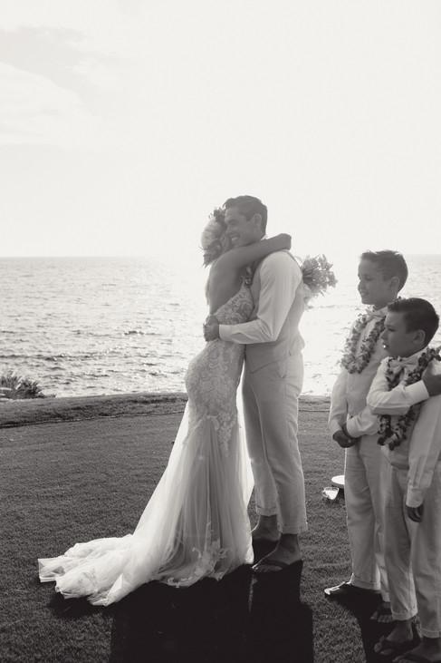 Bailey Livingston Photography, Salt Lake City Wedding Photographer4440.jpg