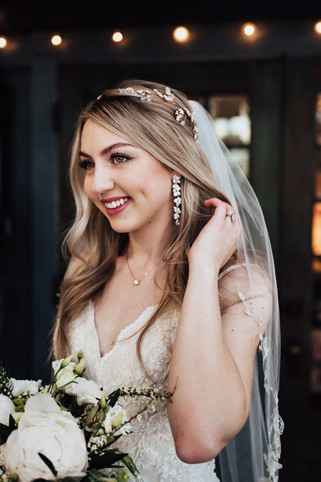 Bailey Livingston Photography, Draper Utah Wedding Photographer-42.jpg