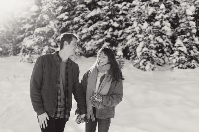 Bailey Livingston Photography, Salt Lake City Wedding Photographer-48.jpg