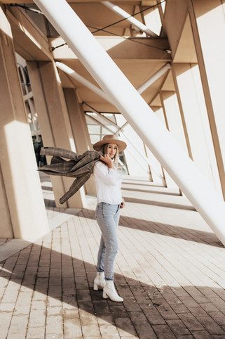 Bailey Livingston Photography, Salt Lake City Portrait Photographer2252.jpg
