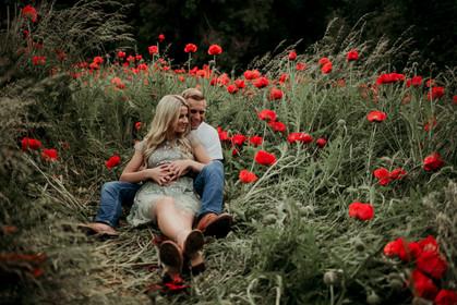 Bailey Livingston Photography, Salt Lake City Wedding PhotographerBailey Livingston Photography, Salt Lake City Wedding Photographer