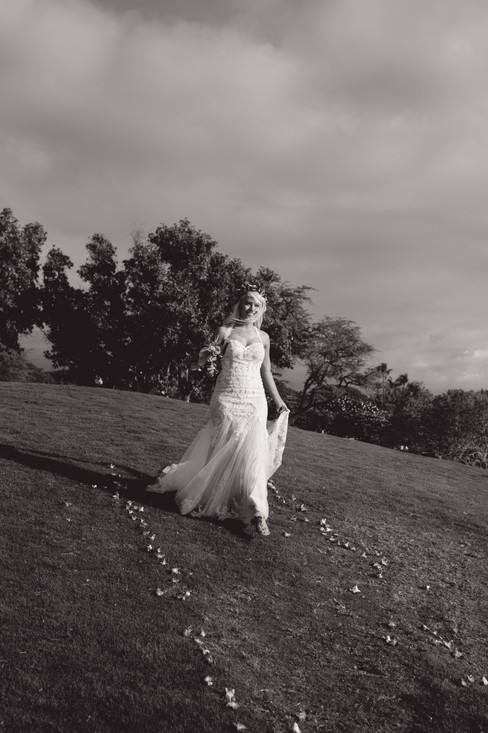 Bailey Livingston Photography, Salt Lake City Wedding Photographer4375.jpg