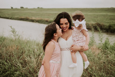 Bailey Livingston Photography, Draper Family Photographer