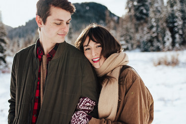 Bailey Livingston Photography, Salt Lake City Wedding Photographer-18.jpg
