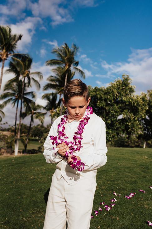 Bailey Livingston Photography, Salt Lake City Wedding Photographer4325.jpg