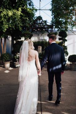 Bailey Livingston Photography, Draper Utah Wedding Photographer-22.jpg
