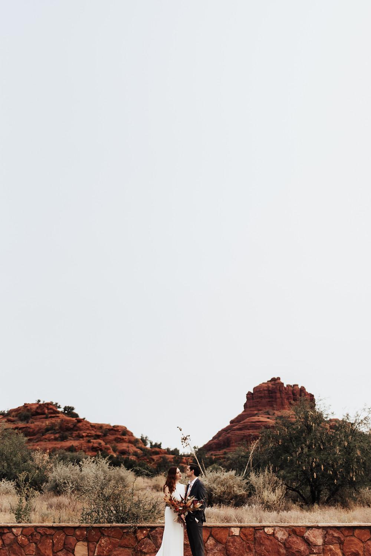 Salt Lake City wedding photographer, park city wedding photographer, Herriman wedding photographer, draper wedding photographer, Herriman wedding photographer, orem wedding photographer, bountiful wedding photographer, orem wedding photographer, pleasant grove wedding photographer, salt lake engagement photographer, draper engagement photographer, Salt Lake City engagement photographer, park city utah engagement photographer, draper lifestyle photographer, davis county wedding photographer, kaysville wedding photographer, ogden wedding photographer, antelope island bridal session, antelope island engagement session, layton utah engagement photographer, Salt Lake City elopement, draper elopement, park city elopement, medway utah wedding photographer, Morgan utah wedding photographer, Morgan utah engagement photographer, Salt Lake City bridal photos, Salt Lake City bridal photographer, Draper Utah bridal photos, Salt Lake City family photographer, Salt Lake City maternity photographer, draper family photographer, draper maternity photographer, draper lifestyle photographer, provo family photographer, provo maternity photographer, orem family photographer, orem maternity photographer, davis county family photographer, davis county maternity photographer, draper portrait photographer, Salt Lake City portrait photographer, kaysville family photographer, kaysville maternity photographer, kaysville portrait photographer, Herriman portrait photographer, Herriman family photographer, Herriman maternity photographer, orem wedding photographer, Lehi wedding photographer, orem photographer, Lehi photographer, Southern utah wedding photographer, southern utah elopement photographer, southern utah elopement, st George elopement, horseshoe bend elopement, horseshoe bend bridals, red rock elopement, lake Powell elopement, lake Powell bridals, lake Powell, southern utah photographer, salt lake lifestyle newborn photos, salt lake newborn photographer, salt Lake maternity photographer