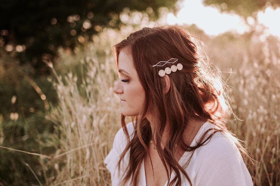 Bailey Livingston Photography, Salt Lake