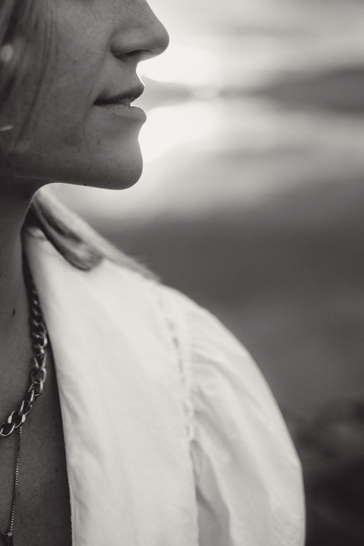 Salt Lake City wedding photographer, park city wedding photographer, Herriman wedding photographer, draper wedding photographer, Herriman wedding photographer, orem wedding photographer, bountiful wedding photographer, orem wedding photographer, pleasant grove wedding photographer, salt lake engagement photographer, draper engagement photographer, Salt Lake City engagement photographer, park city utah engagement photographer, draper lifestyle photographer, davis county wedding photographer, kaysville wedding photographer, ogden wedding photographer, antelope island bridal session, antelope island engagement session, layton utah engagement photographer, Salt Lake City elopement, draper elopement, park city elopement, medway utah wedding photographer, Morgan utah wedding photographer, Morgan utah engagement photographer, Salt Lake City bridal photos, Salt Lake City bridal photographer, Draper Utah bridal photos, Salt Lake City family photographer, Salt Lake City maternity photographer, draper family photographer, draper maternity photographer, drape