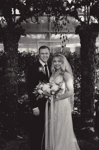 Bailey Livingston Photography, Draper Utah Wedding Photographer-20.jpg