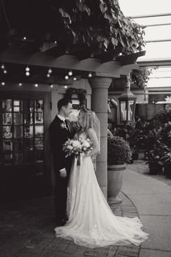 Bailey Livingston Photography, Draper Utah Wedding Photographer-48.jpg