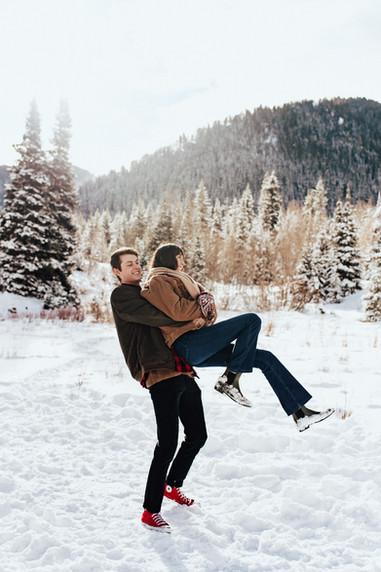 Bailey Livingston Photography, Salt Lake City Wedding Photographer-14.jpg