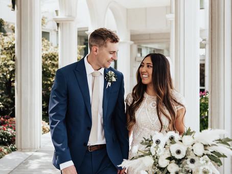 Kylee + Jon Wedding Day   The Utah House   Kaysville, Utah Wedding Photographer