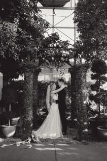 Bailey Livingston Photography, Draper Utah Wedding Photographer-14.jpg