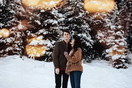 Bailey Livingston Photography, Salt Lake City Wedding Photographer-85.jpg