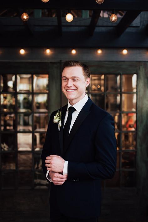 Bailey Livingston Photography, Draper Utah Wedding Photographer-45.jpg